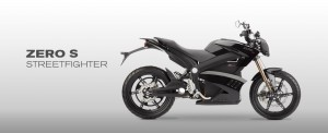 2013_zero-s_product-page_overview-image